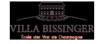 Villa Bissinger Logo